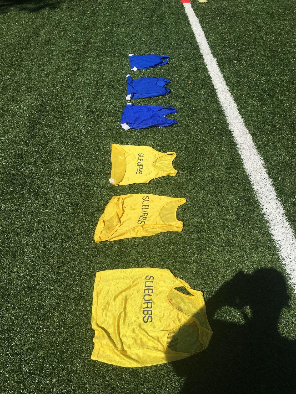 Eastern Suburbs - Eastern Suburbs Football Club