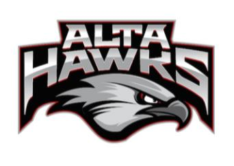 Alta High School - Girls' Varsity Basketball