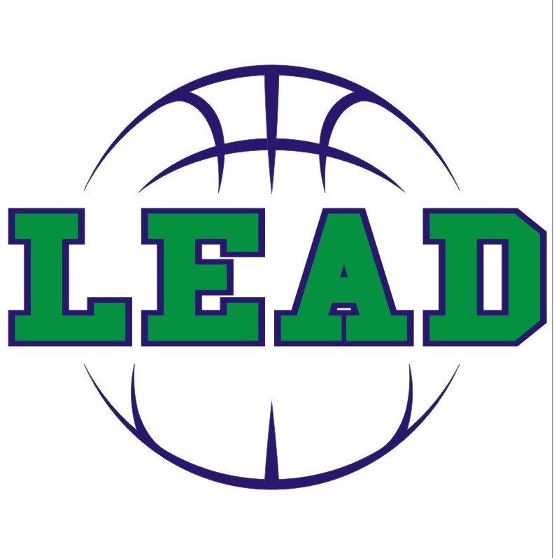 LEAD Academy High School - Lady Panthers Basketball