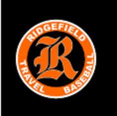 Ridgefield Travel Baseball - RTB 11U 2018