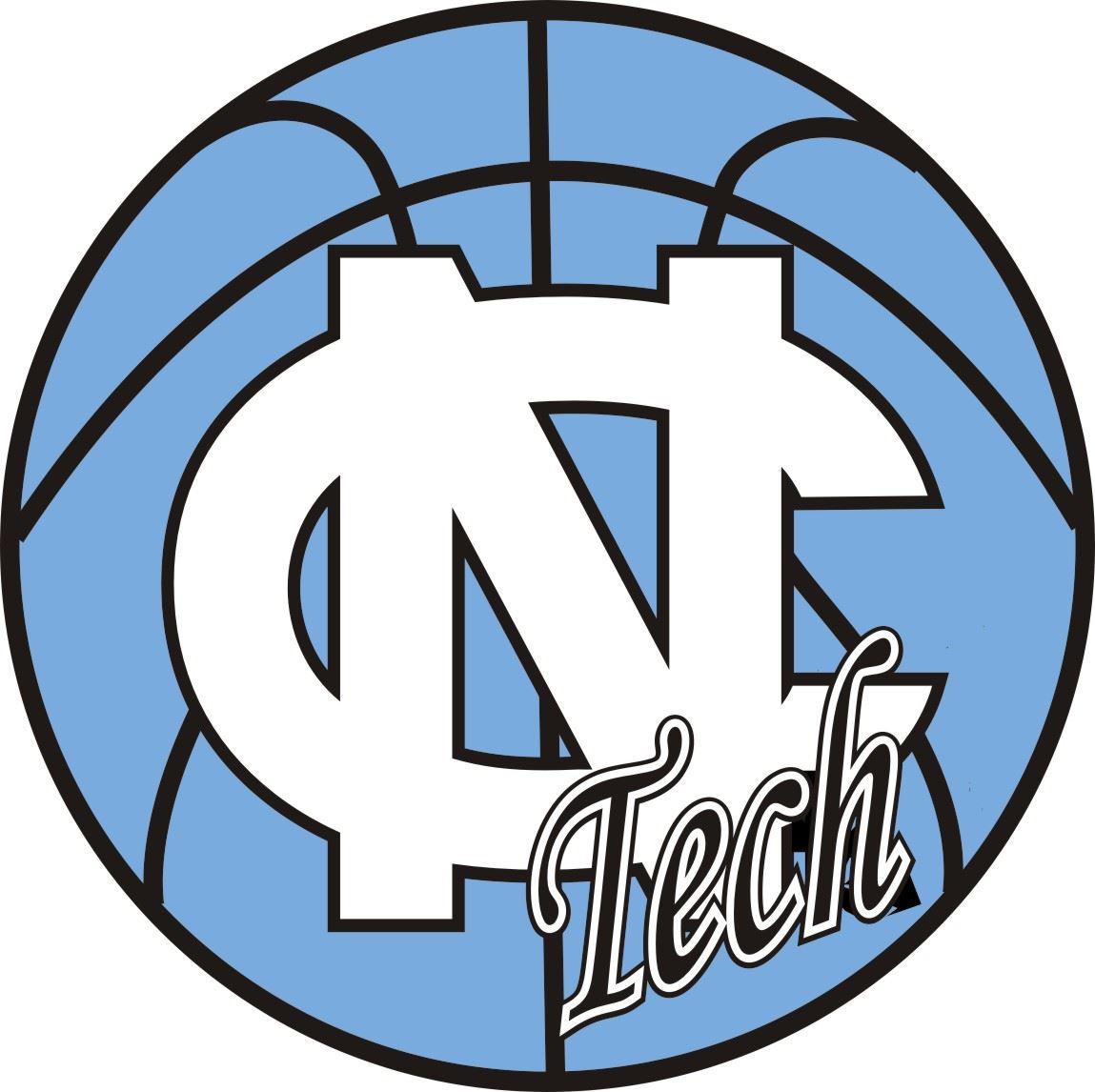 Nature Coast Tech High School - Girls' Varsity Basketball