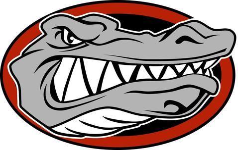 Classical Academy High School - CAHS Varsity Football