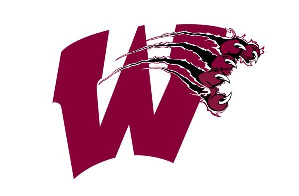 Wakefield High School - Boys Varsity Basketball
