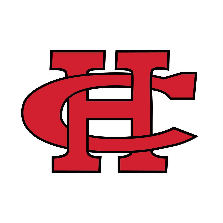 Cedar Hill High School - Girls' Varsity Volleyball