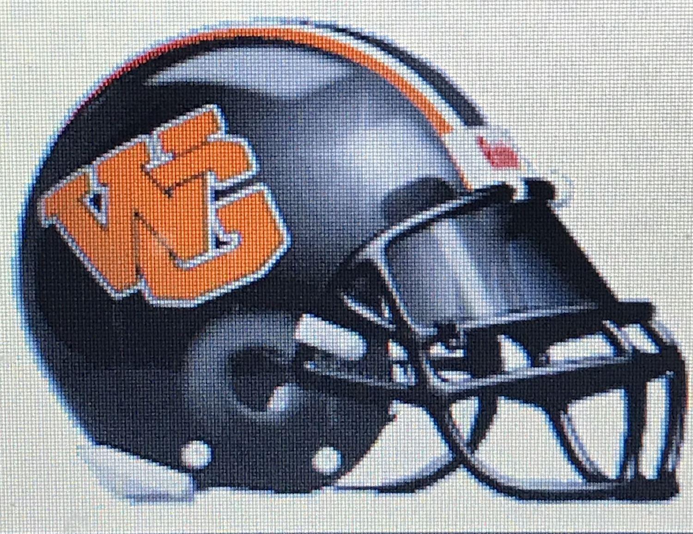 Webster Groves High School - Boys Varsity Football