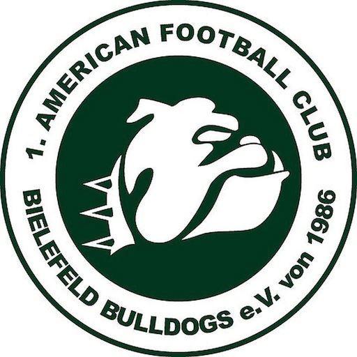 Bielefeld Bulldogs - Bielefeld Bulldogs Seniors