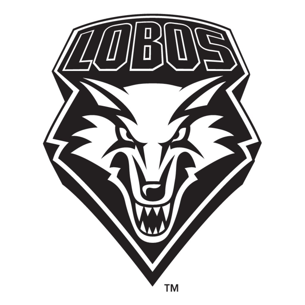 Littlerock High School - Lobos