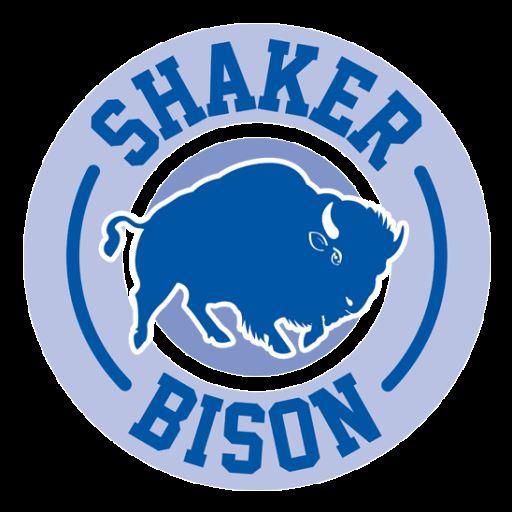 Shaker High School - Girls' Varsity Volleyball