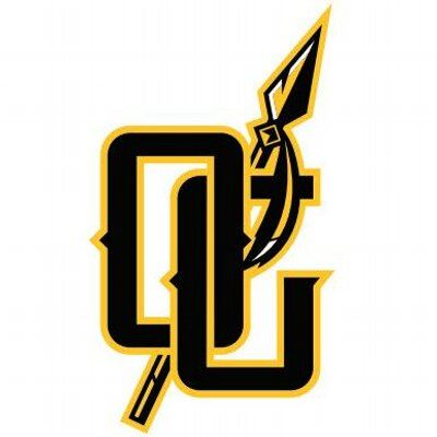 Oak Grove High School - OG Warrior Football