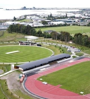 Motueka Athletic Club - Motueka Academy