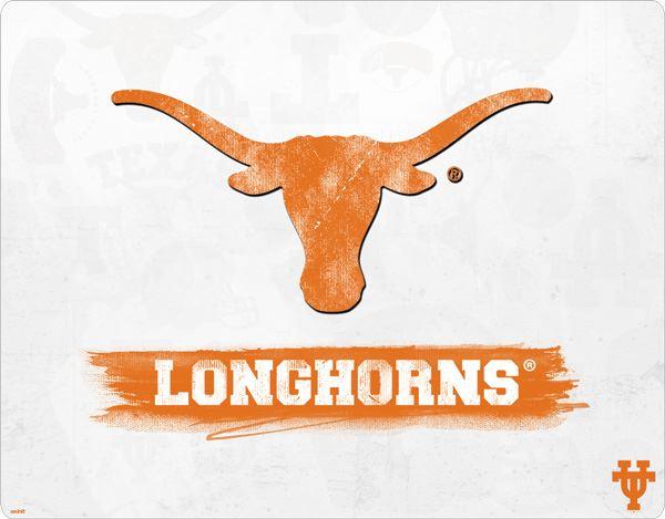 Donny  Eckhardt Youth Teams - Magnolia Longhorns
