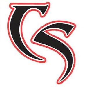 Cave Spring High School - Boys Varsity Football