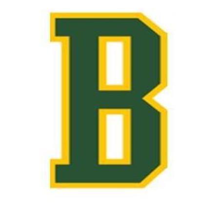 Benbrook High School - Boys' Varsity Basketball