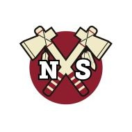CMYFCC - NS T-Hawks - 5th Grade