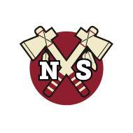 CMYFCC - NS T-Hawks - 4th Grade