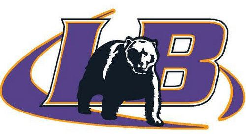 Lake Braddock Secondary School - Varsity Boys Lacrosse