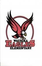 Waurika High School - Girls' Varsity Basketball