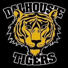 Dalhousie University - Tigers