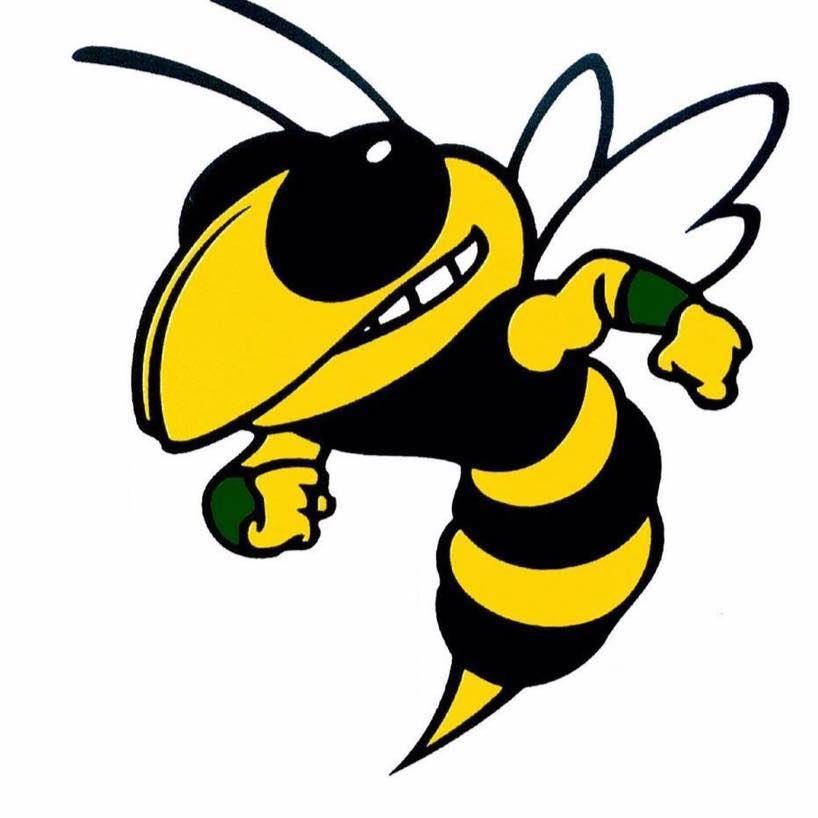 McCann Tech High School - Boys Varsity Football