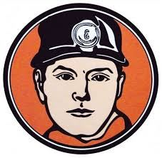 Centerville High School - Miners