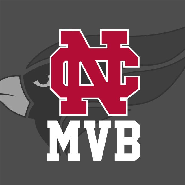North Central College - Cardinal Men's Volleyball