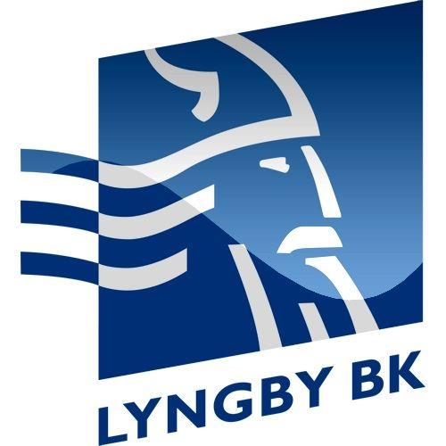 Lyngby BK - Lyngby