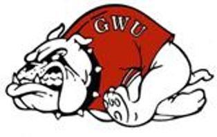 Gardner-Webb University - GWU Bulldogs