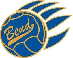Bend High School - Girls' Varsity Volleyball