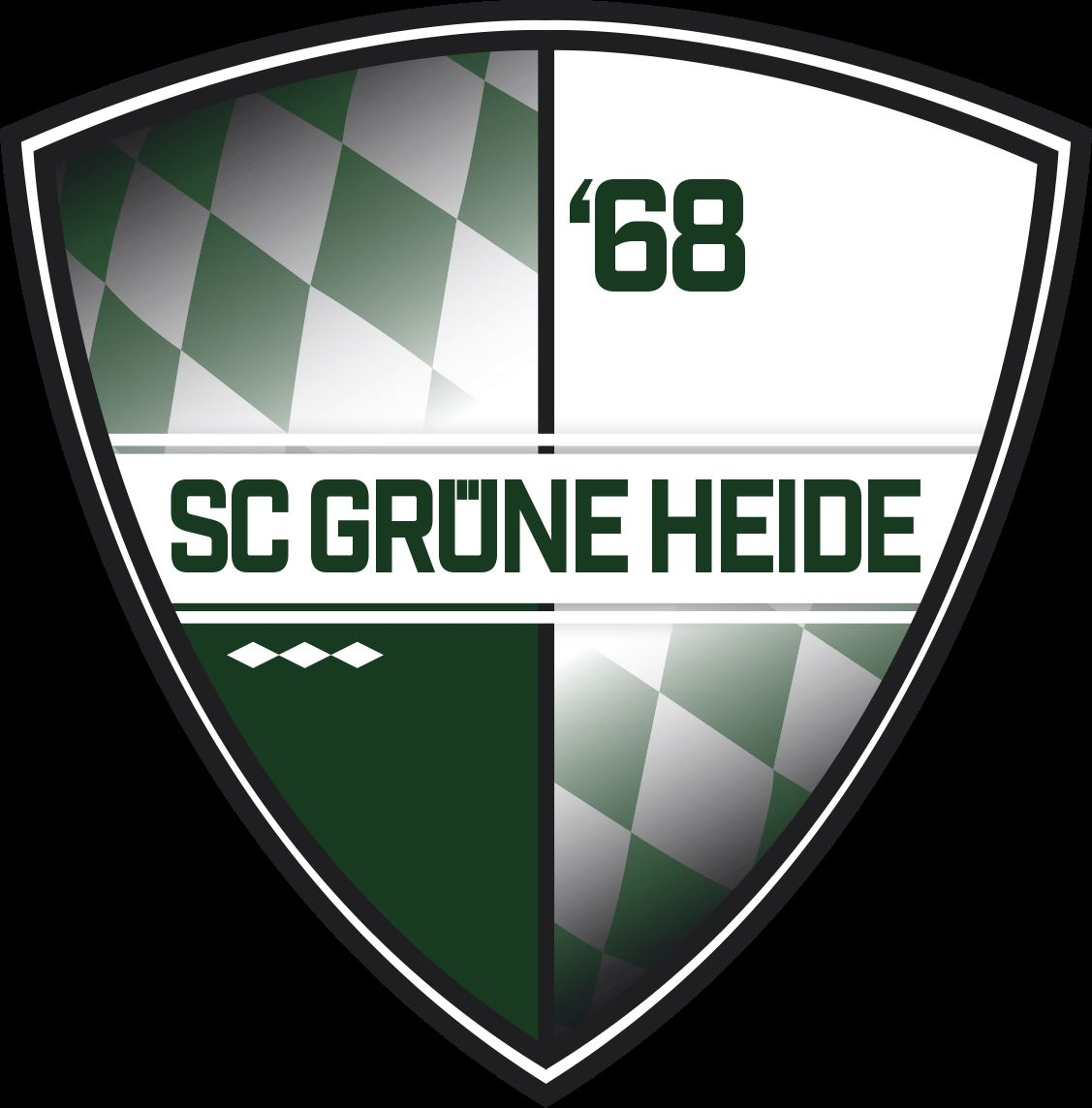 SC Grüne Heide e.V. - U10 Heidepiraten