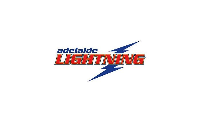 Adelaide Lightning - WNBL - Lightning