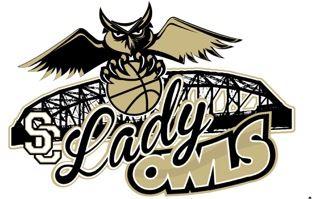Smith County High School - Girls' Varsity Basketball