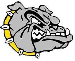 Gridley High School - Boys' Varsity Basketball