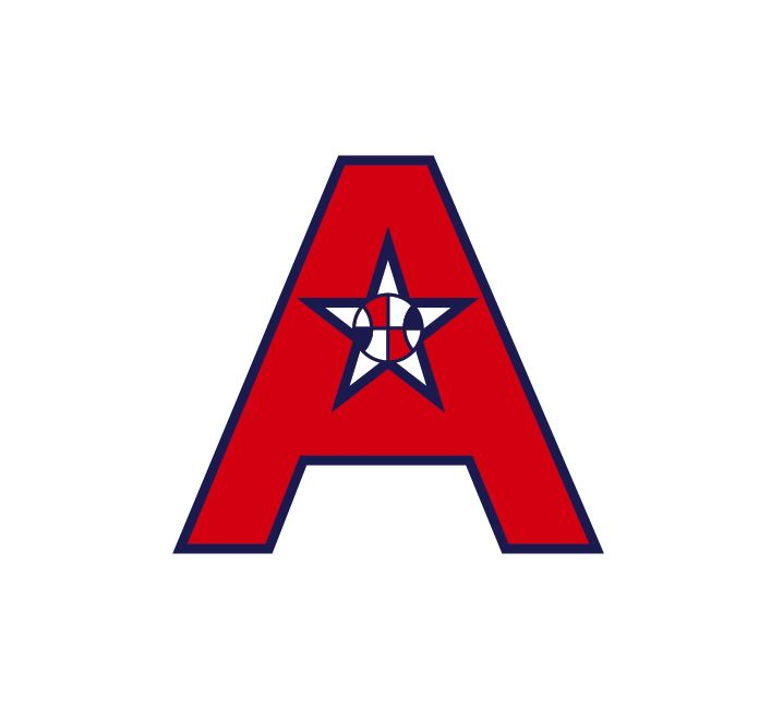 Albemarle High School - Boys Varsity Basketball
