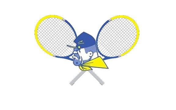 Eastwood High School - Boys' Varsity Tennis