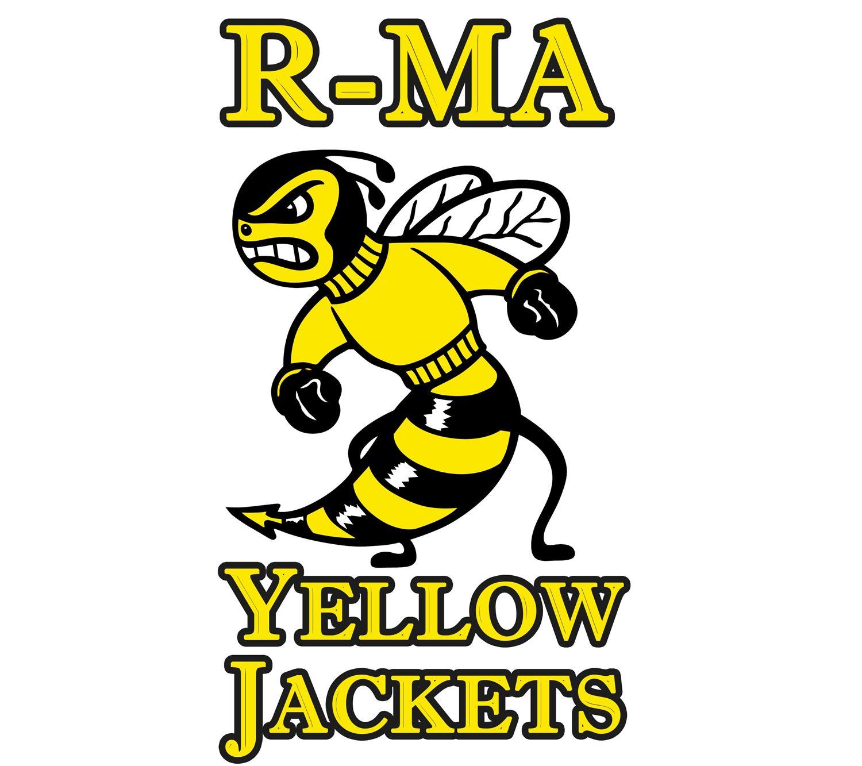 Randolph-Macon Academy High School - Boys JV Basketball