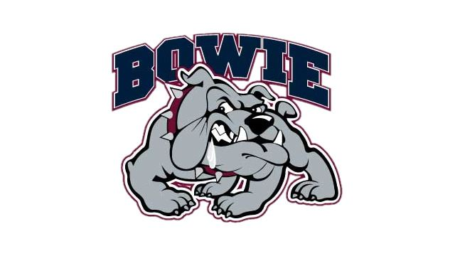 Bowie High School - Varsity Football