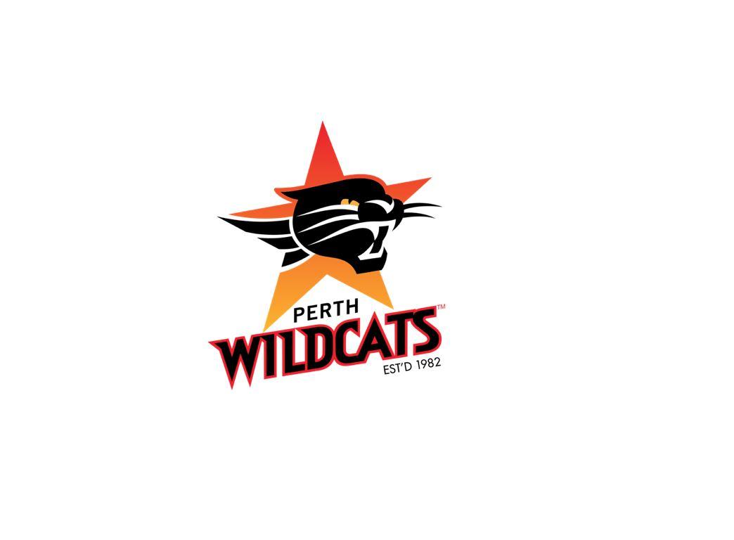 Perth Wildcats - Perth Wildcats