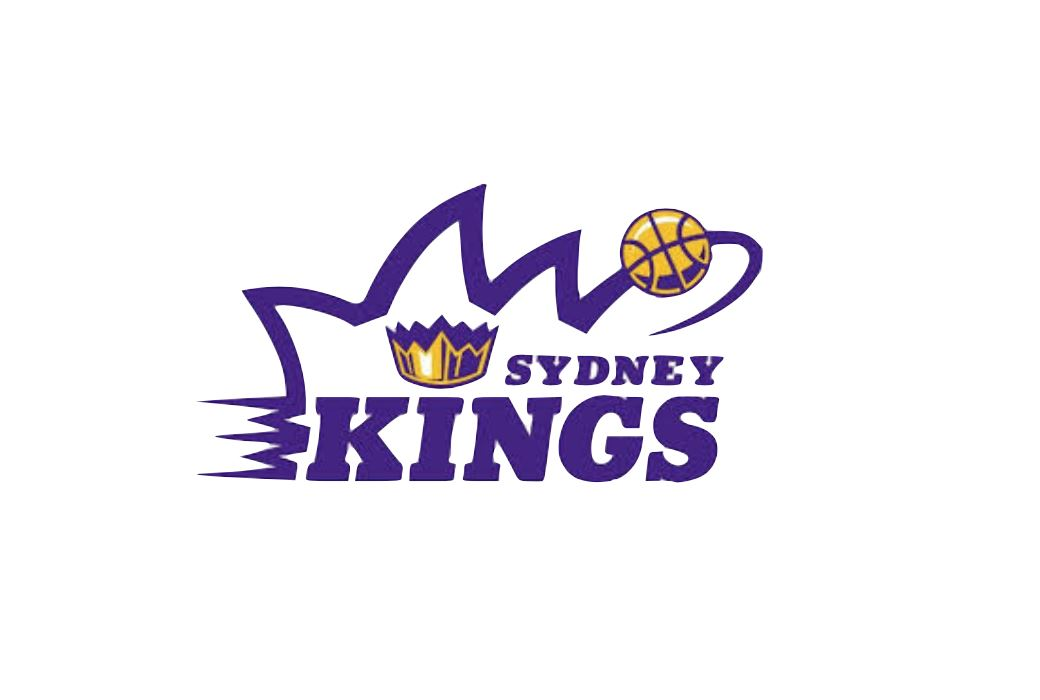 Sydney Kings - Sydney Kings
