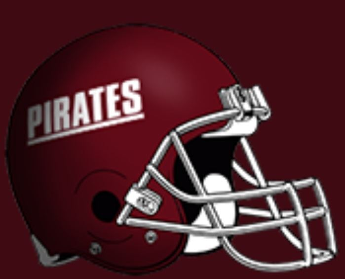 Rocky River High School  - Boys Varsity Football