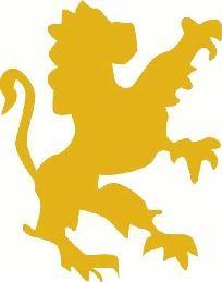 Providence Academy - Boys Varsity Football