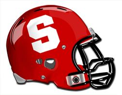 Skiatook High School - Boys Varsity Football