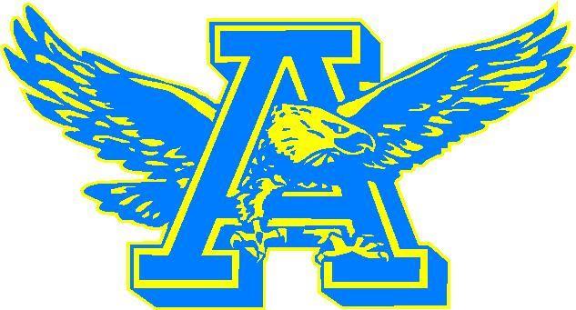Aycock High School - Aycock Boys' Varsity Basketball