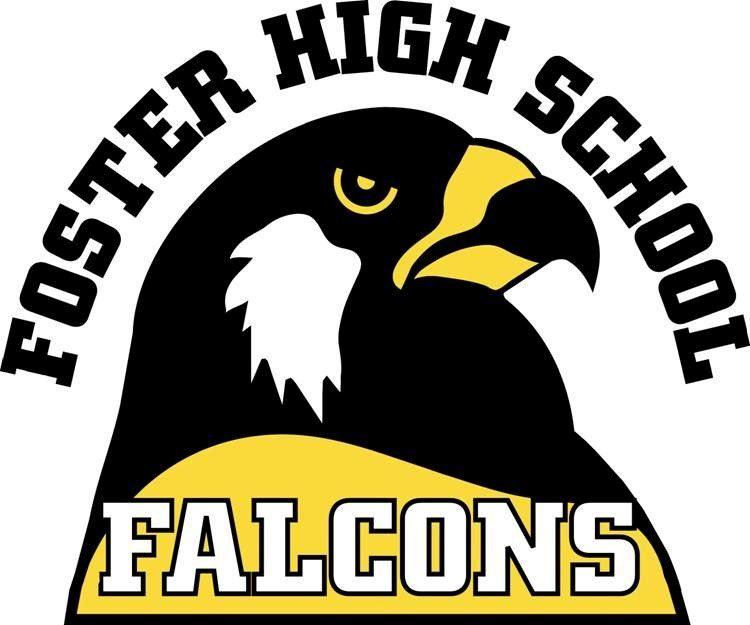 Foster High School - Boys Varsity Basketball (Foster)
