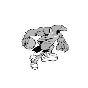 Fayette High School - Boys' Varsity Basketball