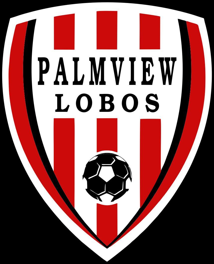 Palmview High School - Boys' Varsity Soccer