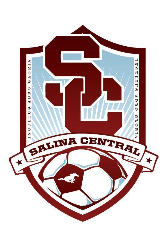 Salina Central High School - Boys' Varsity Soccer