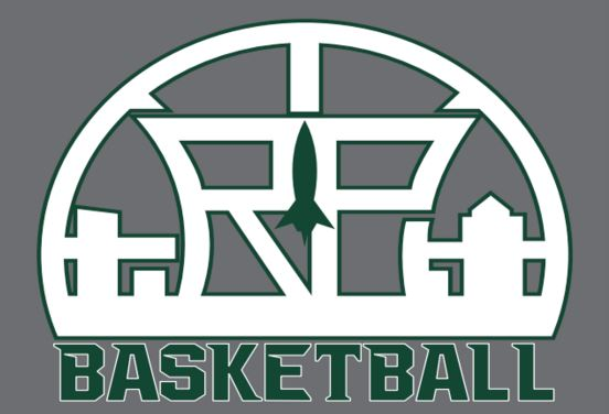 Reeths-Puffer High School - Boys' Varsity Basketball