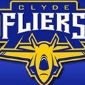 Clyde High School - Girls' JV Basketball
