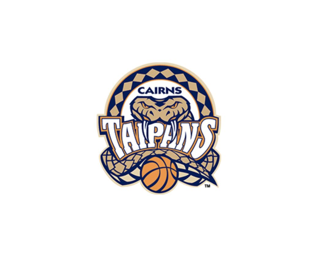 Cairns Taipans - Cairns Taipans
