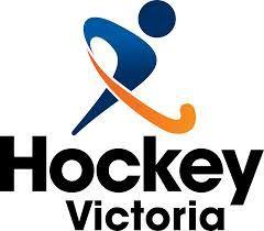 Hockey Victoria - VIC Women